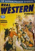 Real Western (1935-1960 Columbia Publications) Pulp Vol. 18 #5