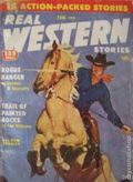 Real Western (1935-1960 Columbia Publications) Pulp Vol. 21 #5