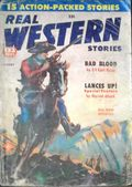 Real Western (1935-1960 Columbia Publications) Pulp Vol. 22 #2