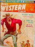 Real Western (1935-1960 Columbia Publications) Pulp Vol. 25 #2