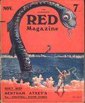 Red Magazine (1908-1939 Amalgamated Press) 223