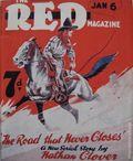 Red Magazine (1908-1939 Amalgamated Press) 302