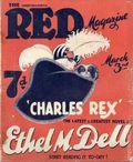 Red Magazine (1908-1939 Amalgamated Press) 306