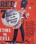 Red Magazine (1908-1939 Amalgamated Press) 308