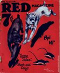 Red Magazine (1908-1939 Amalgamated Press) 309