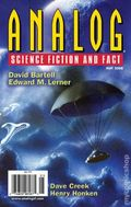 Analog Science Fiction/Science Fact (1960-Present Dell) Vol. 128 #5