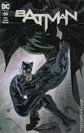 Batman (2016 3rd Series) 50KINGS