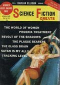 Great Science Fiction (1965) 14