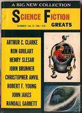 Great Science Fiction (1965) 15