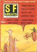 Great Science Fiction (1965) 19