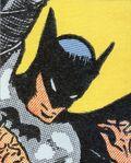 Batman The Complete History HC (1999 Chronicle Books) 1B-1ST