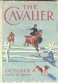 Cavalier (1908-1914 Frank A. Munsey) Pulp Vol. 1 #1