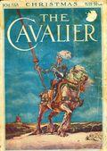 Cavalier (1908-1914 Frank A. Munsey) Pulp Vol. 1 #3