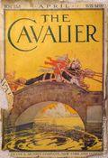 Cavalier (1908-1914 Frank A. Munsey) Pulp Vol. 2 #3