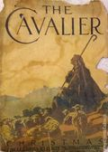 Cavalier (1908-1914 Frank A. Munsey) Pulp Vol. 4 #3