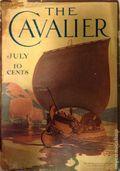 Cavalier (1908-1914 Frank A. Munsey) Pulp Vol. 6 #2