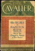 Cavalier (1908-1914 Frank A. Munsey) Pulp Vol. 6 #3