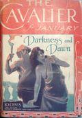 Cavalier (1908-1914 Frank A. Munsey) Pulp Vol. 10 #4