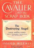 Cavalier (1908-1914 Frank A. Munsey) Pulp Vol. 11 #1