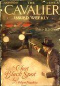 Cavalier (1908-1914 Frank A. Munsey) Pulp Vol. 16 #3