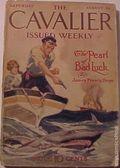 Cavalier (1908-1914 Frank A. Munsey) Pulp Vol. 19 #2