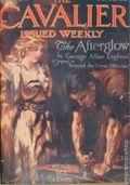 Cavalier (1908-1914 Frank A. Munsey) Pulp Vol. 29 #4