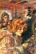 Cavalier (1908-1914 Frank A. Munsey) Pulp Vol. 31 #2