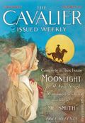 Cavalier (1908-1914 Frank A. Munsey) Pulp Vol. 34 #3
