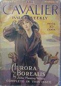 Cavalier (1908-1914 Frank A. Munsey) Pulp Vol. 39 #3