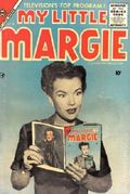 My Little Margie (1954) 8
