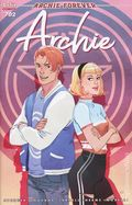 Archie (2015 2nd Series) 702A