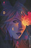 Die (2018 Image) 3B