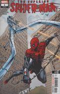 Superior Spider-Man (2018 2nd Series) 1G