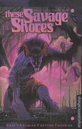These Savage Shores (2018 Vault) 3A