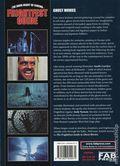 FrightFest Guide SC (2016-2019 Decide Press) The Dark Heart of Cinema 3-1ST
