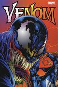 Venomnibus HC (2018 Marvel) 2-1ST