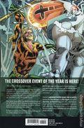 Aquaman/Suicide Squad Sink Atlantis TPB (2019 DC Universe) 1-1ST