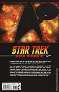 Star Trek New Visions TPB (2014- IDW) 8-1ST
