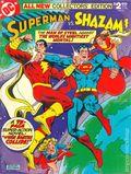 Superman vs. Shazam (1978) DC Treasury Edition C-58