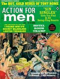Action For Men (1957-1977 Hillman-Vista) Vol. 12 #4