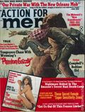 Action For Men (1957-1977 Hillman-Vista) Vol. 16 #3