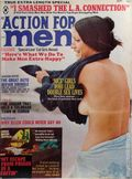 Action For Men (1957-1977 Hillman-Vista) Vol. 17 #5