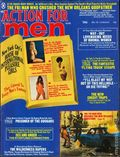 Action For Men (1957-1977 Hillman-Vista) Vol. 18 #2