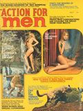 Action For Men (1957-1977 Hillman-Vista) Vol. 18 #4