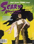Scary Monsters Magazine (1991) 42