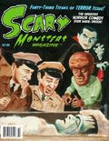 Scary Monsters Magazine (1991) 43