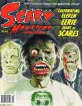 Scary Monsters Magazine (1991) 44