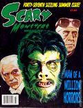 Scary Monsters Magazine (1991) 47