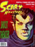 Scary Monsters Magazine (1991) 48