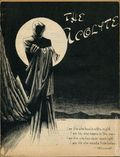 Acolyte (1942-1946 Francis T. Laney) Vol. 2 #4